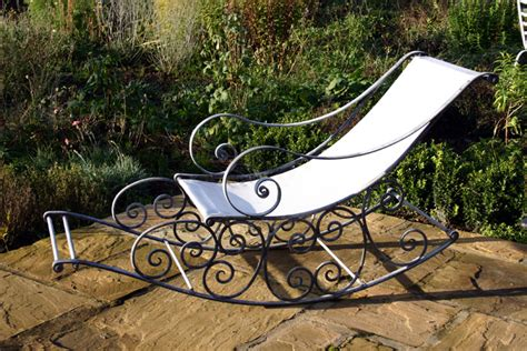 metal garden metal garden furniture