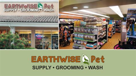 ace hardware franchise ace hardware franchise for sale