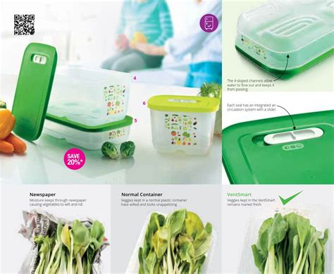 Tupperware Ventsmart buy tupperware singapore buy your tupperware