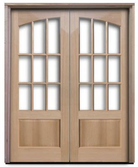 Prehung Oak Interior Door 17 Best Images About Interior Doors On Interior Doors And