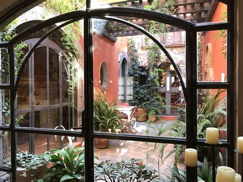 Just Two Fabulous Roof Gardens by Fabulous Home With Intimate Courtyard Rooftop Garden And