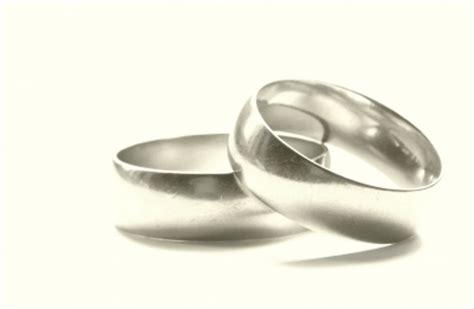 Hochzeit Ringe by Trauringe Zur Hochzeit