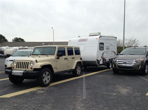 boat us unlimited towing awesome how much can you tow with a jeep wrangler jeep