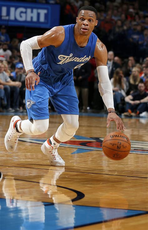 michalene busico 28 images 100 december u2013 2016 u2013 the a bit of l a food los angeles thunder russell westbrook joyous in thunder s 112 100