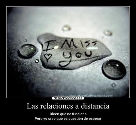 imagenes amistad en la distancia las relaciones a distancia desmotivaciones