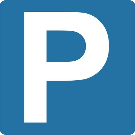 disabled parking template disabled parking only sign create signs