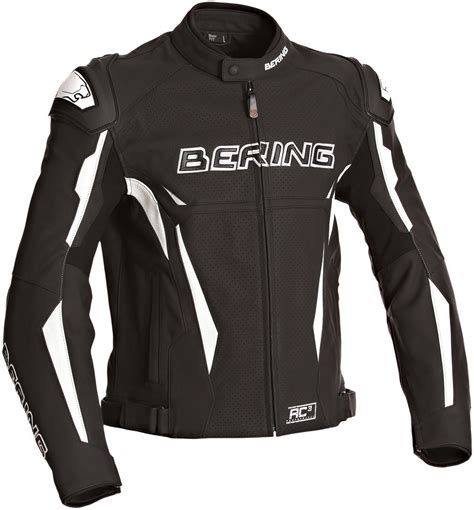 cheap motorbike jackets 100 discount motorcycle jackets visit to buy