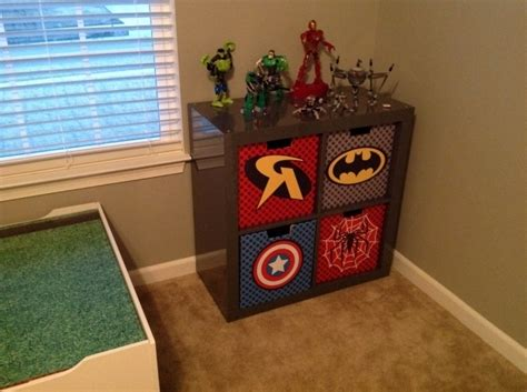 bed bath and beyond containers incredible marvel boys bedroom on pinterest avengers lego table house bed bath and