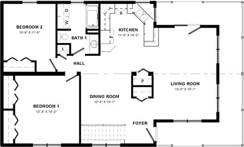 majestic homes floor plans majestic custom prefab homes