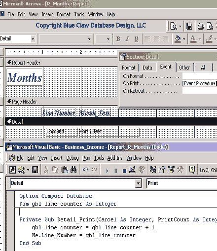 187 best images about microsoft access programming