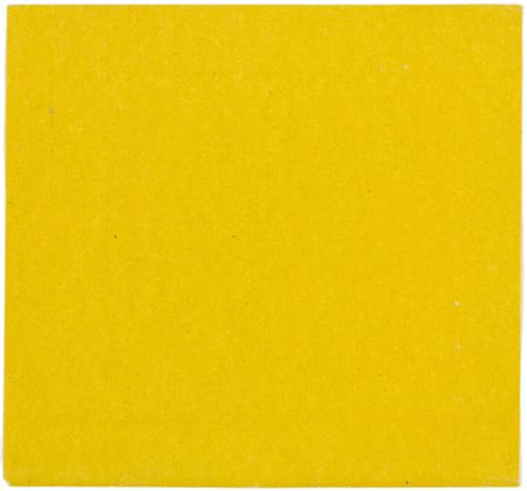 the color yellow yellow from the series line form color 1951 ellsworth