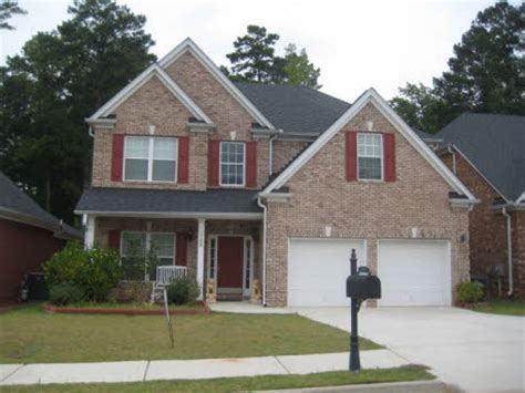 lawrenceville ga home for rent 745 scenic creek dr