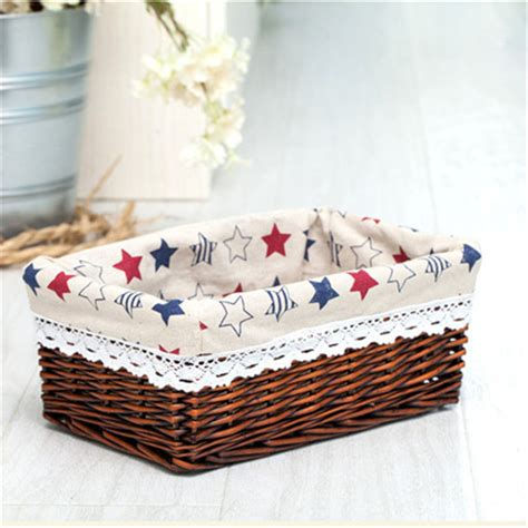 wholesale gift basket of handmade gifts for