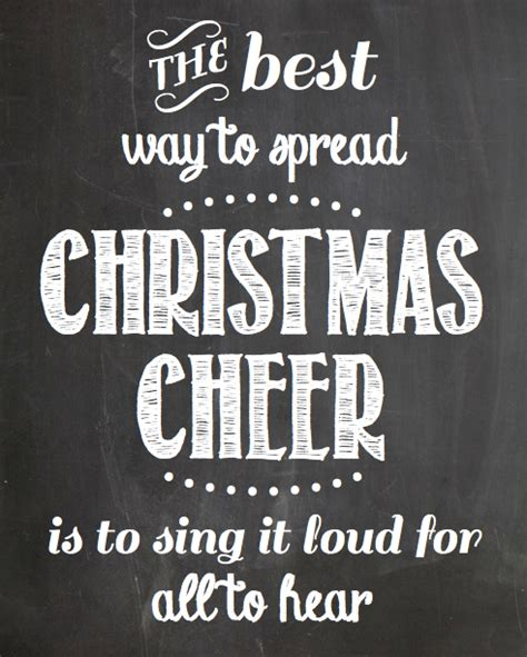 printable cheer quotes cheer sayings and quotes printable quotesgram