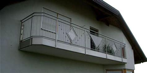 innengel nder edelstahl preise balkon gelnder edelstahl innenr 228 ume und m 246 bel ideen