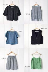 How To Price Handmade Clothing - how to price handmade clothing 28 images compare
