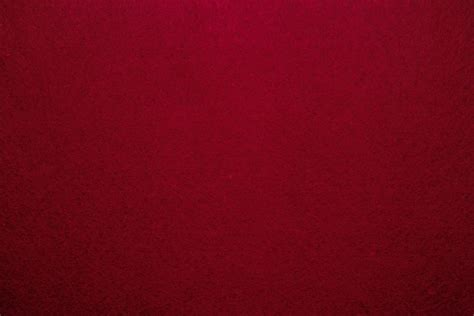 red purple red purple dark clean fabric texture background photohdx