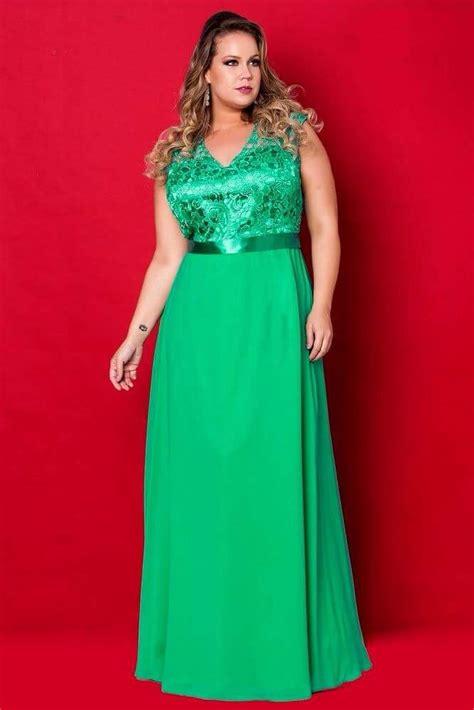 Kaftan Renda Real Pict 502 best images about plus size gowns on plus size formal dresses plus size dresses