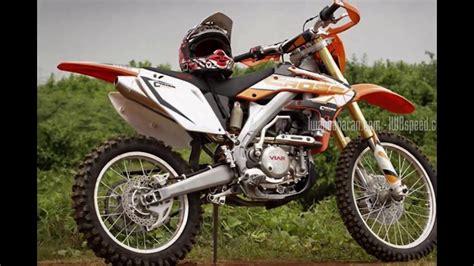 Cross Terbaru kumpulan variasi motor cross modifikasi yamah nmax