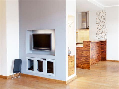 Wohnzimmer Zwischenwand by Stauraum Im Wohnzimmer Kreative Tipps F 252 R Mehr Ordnung