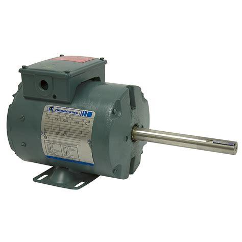 Ryota Electric Motor 1 Phase 1 2 Hp Premium Motor Dinamo 1 2 hp 3450 rpm electric motor wiring diagram 3 speed