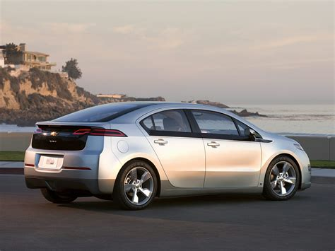 chevrolet volt 2014 chevrolet volt price photos reviews features