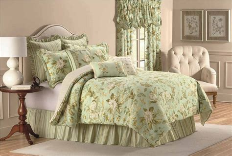 comforter reviews beyond the rack bedding reviews bedding sets collections