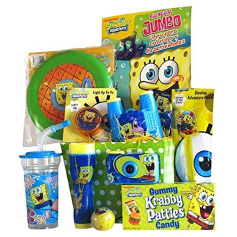kid gift ideas 28 images 28 best gift baskets for images on gift baskets for gift baskets and