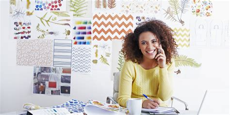 5 tips for working from home huffpost