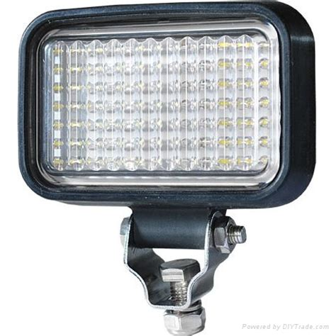 lights direct from china led work lights bl 0118 brite led tech china