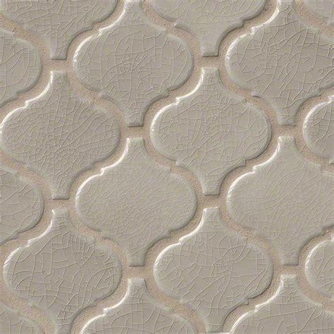 Fog Arabesque 6mm   Colonial Marble & Granite