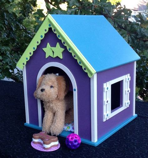 doll house pets 17 best ideas about american girl mckenna on pinterest