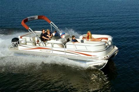 freedom boats research 2009 fisher boats freedom 220 dlx on iboats