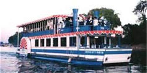 party boats for sale california charter party boat for sale in sacramento california