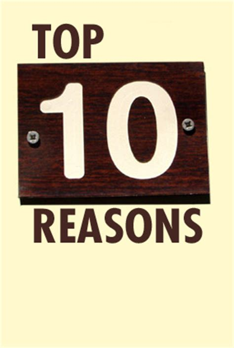10 Reasons I Like Cataclysm by Why I Don T Like Most Christians