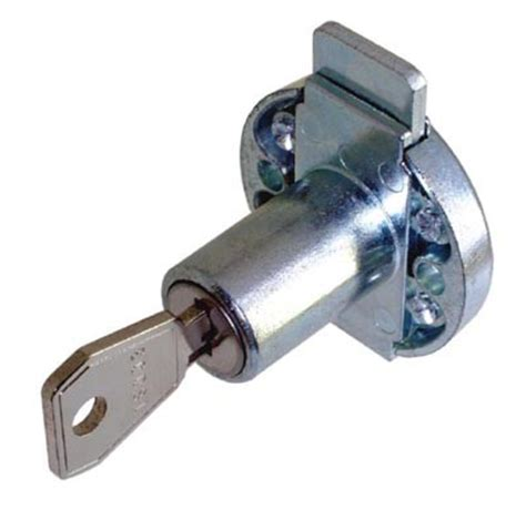 Drawer Lock by All Metal Drawer Lock Drawer Locks Unico Components