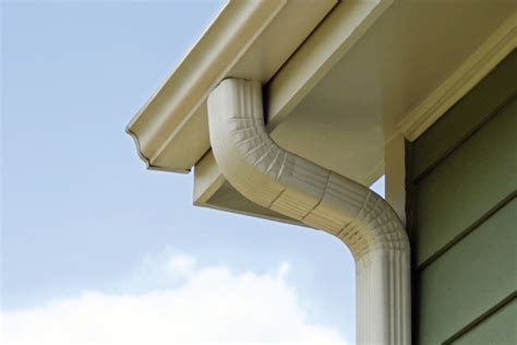 Average Price Of Seamless Gutters Installed - cost of guttering installed todaymarksjd