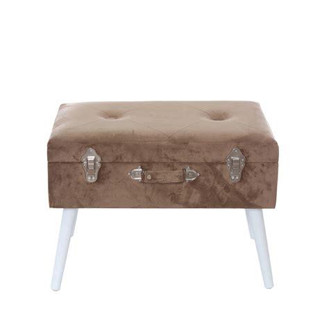 sgabello contenitore sgabello contenitore a forma di valigia sgabelli