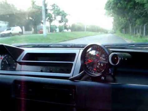 Fiat Tipo Turbo Fiat Tipo 1 6 Ie Turbo