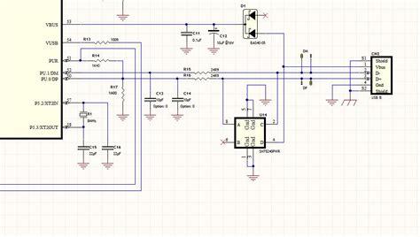 pull resistor msp430 pull resistor msp430 28 images pull up resistors jtag 28 images solved fpga unresponsive