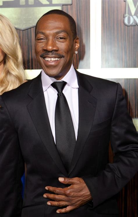 Its Official Eddie Murphys The by Eddie Murphy Returning To Snl To Celebrate 40th