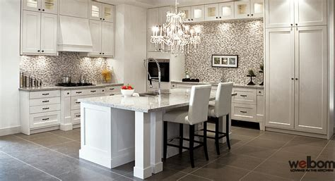 Luxurious Kitchen Cabinets Luxury Kitchens White Cabinets Images Of Luxury White Paint Kitchen Cabinet Kitchen