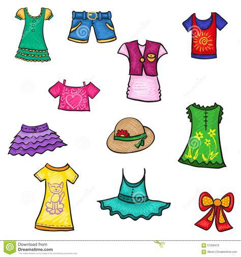 anime summer 2018 icon clipart summer clothes clothes clipart summer clothes