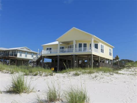 Fort House Rentals by Homes Single Family Vacation Rental Vrbo 119550 3 Br