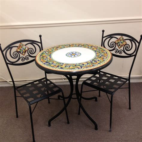 Handmade Tables Uk - reputable of handmade tables and furniture in uk