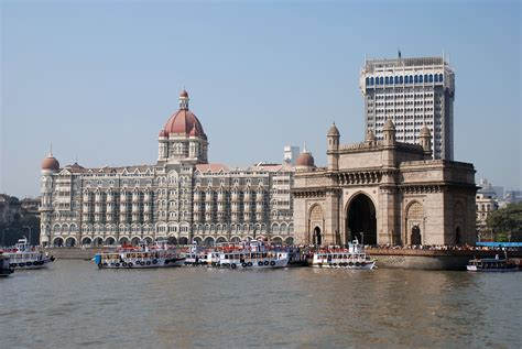 consolato india mumbai wallpapers hd wallpapers available for free