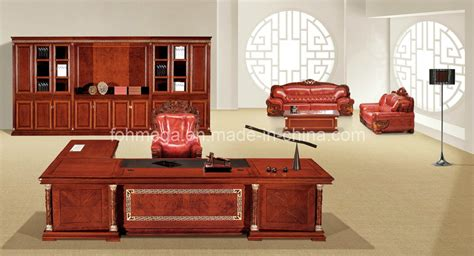 china luxury presidential table luxury king throne royal