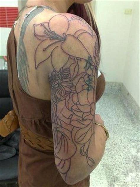 half sleeve tattoo for women beautiful tattoos art friend tattoos 55 beautiful half sleeve tattoos for