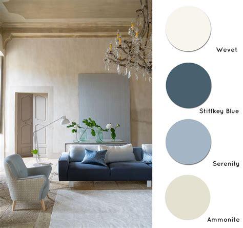 colori pareti guida colori pareti salotto le gradazioni