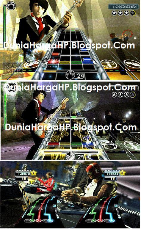 game psp android format rar bbm mod terbaru download game gratis game psp rock band
